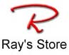 Ray's Store for home page2