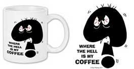 coffee-hell